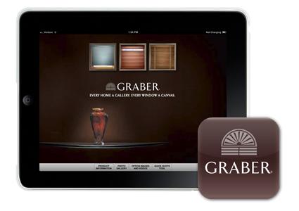 graberdirect